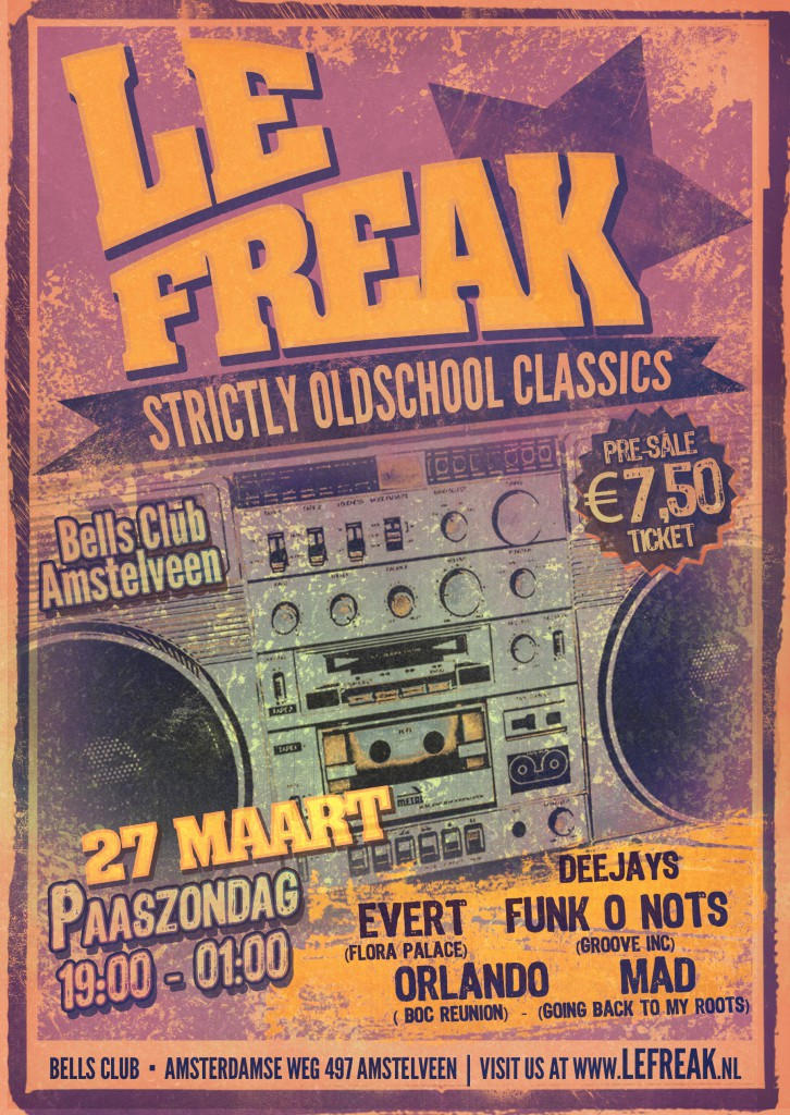 Le-Freak-Pasen-2016-v06