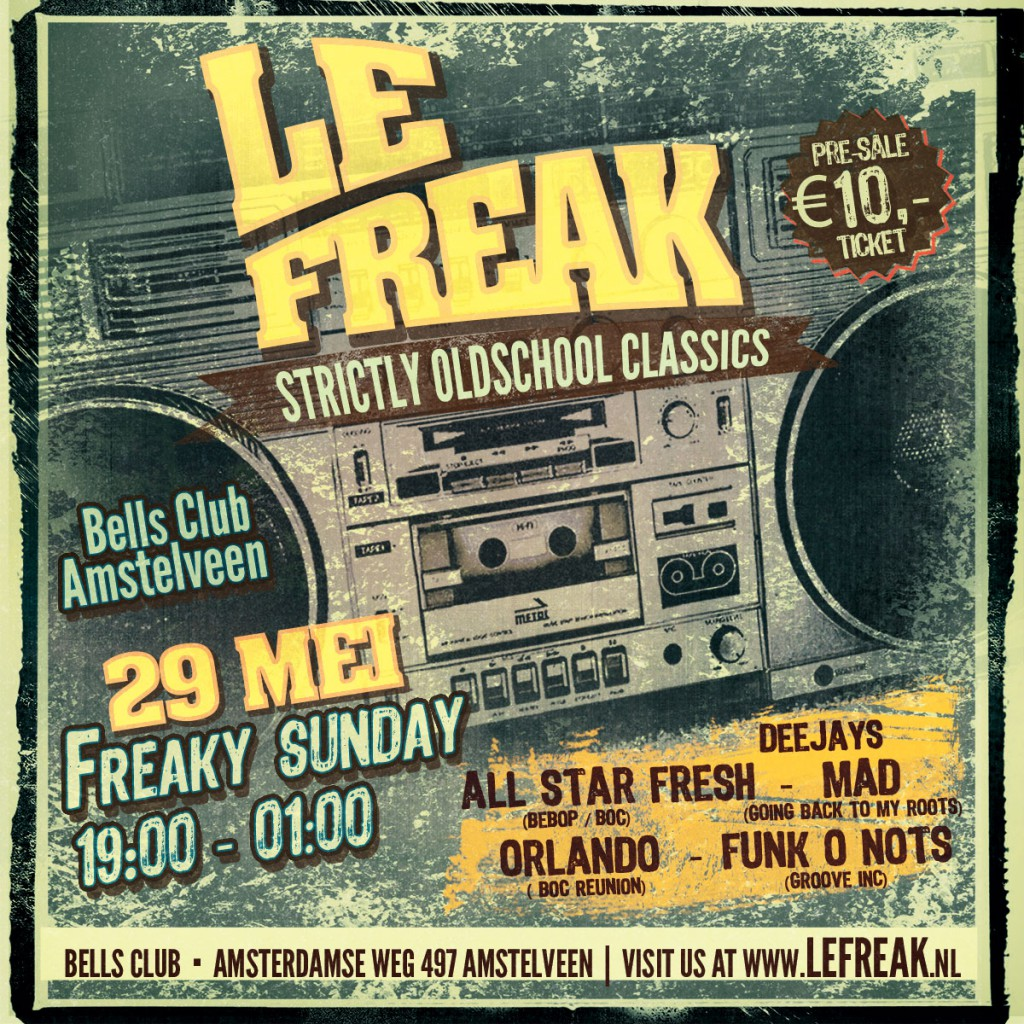 4-kant-Le-Freak-mei-2016-v01