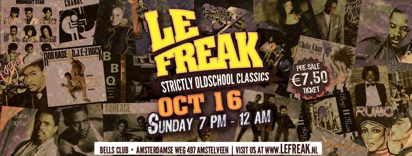 fb-cover-le-freak-oct-2016-v02